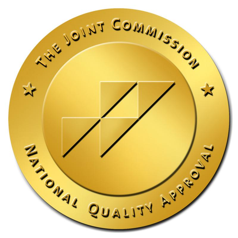 The Joiint Commission